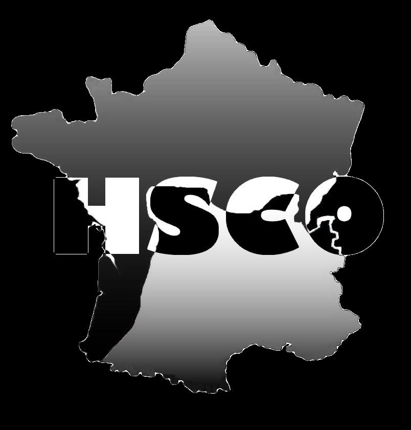 hsco logo without bk