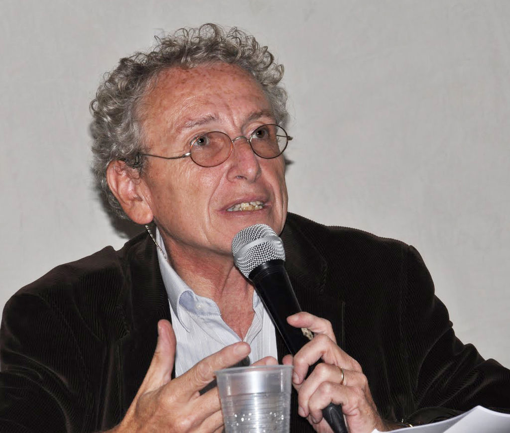 Alain_Michel_en_conference