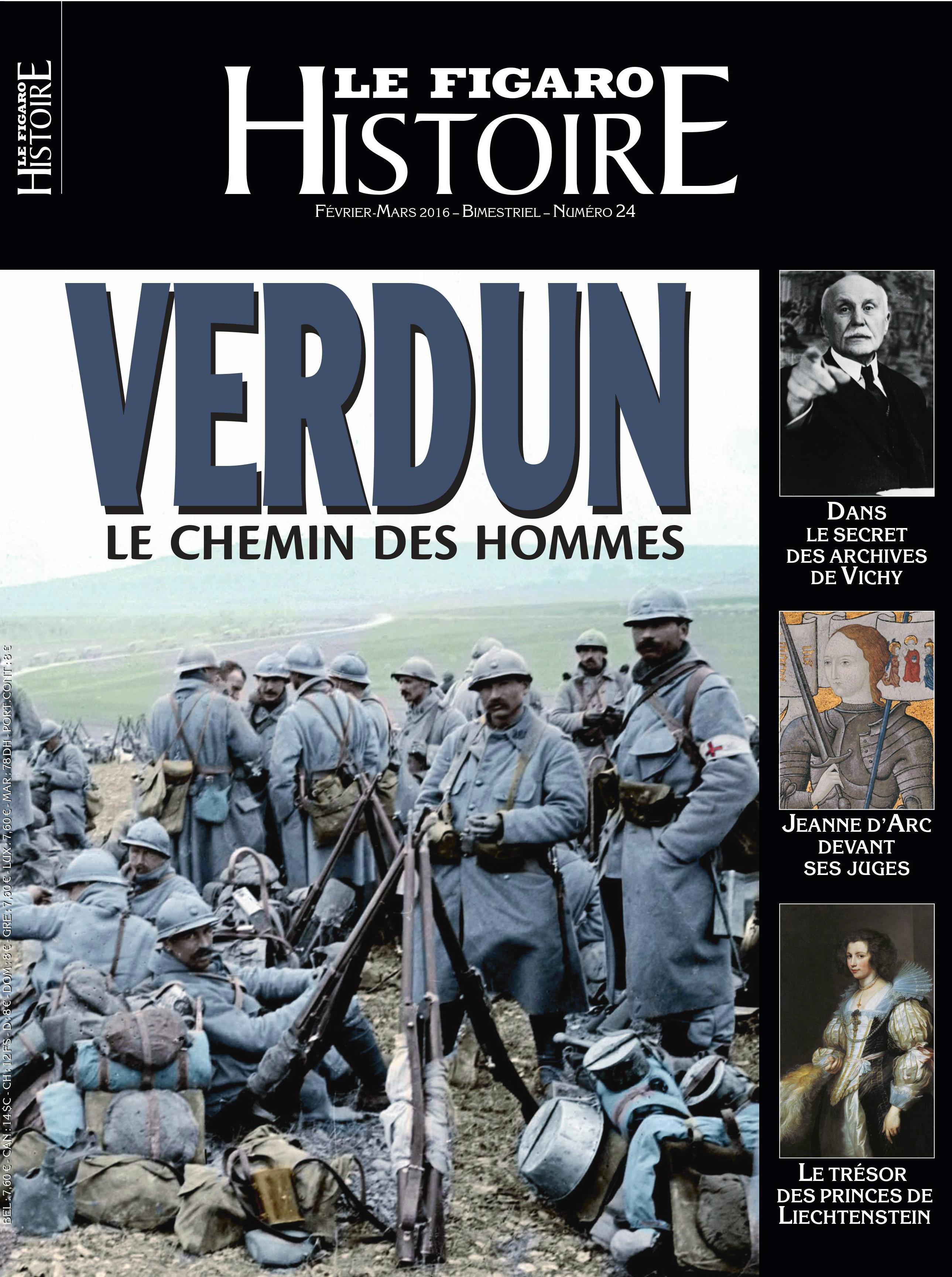 Couv Verdun
