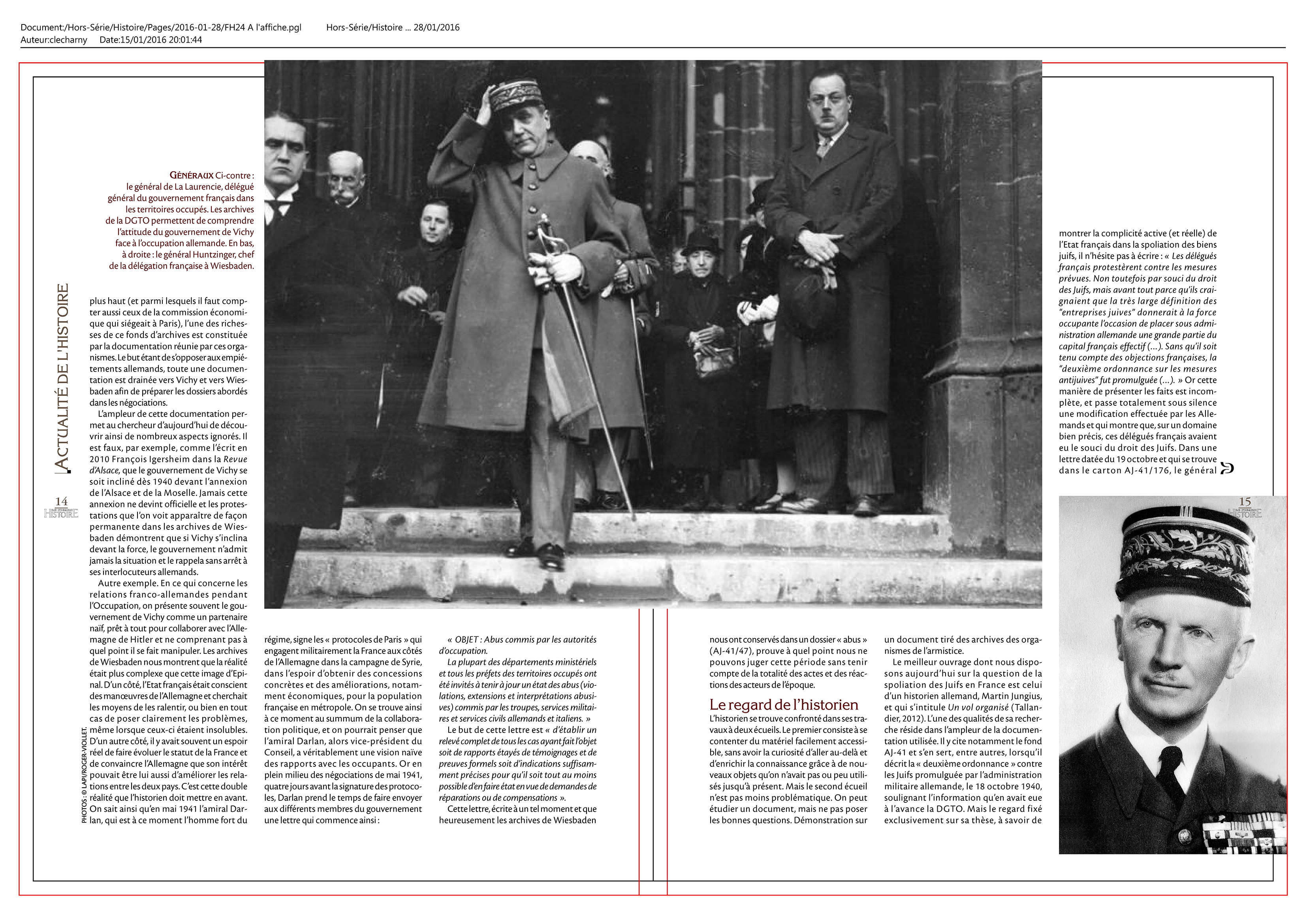 article figaro definitif_Page_4