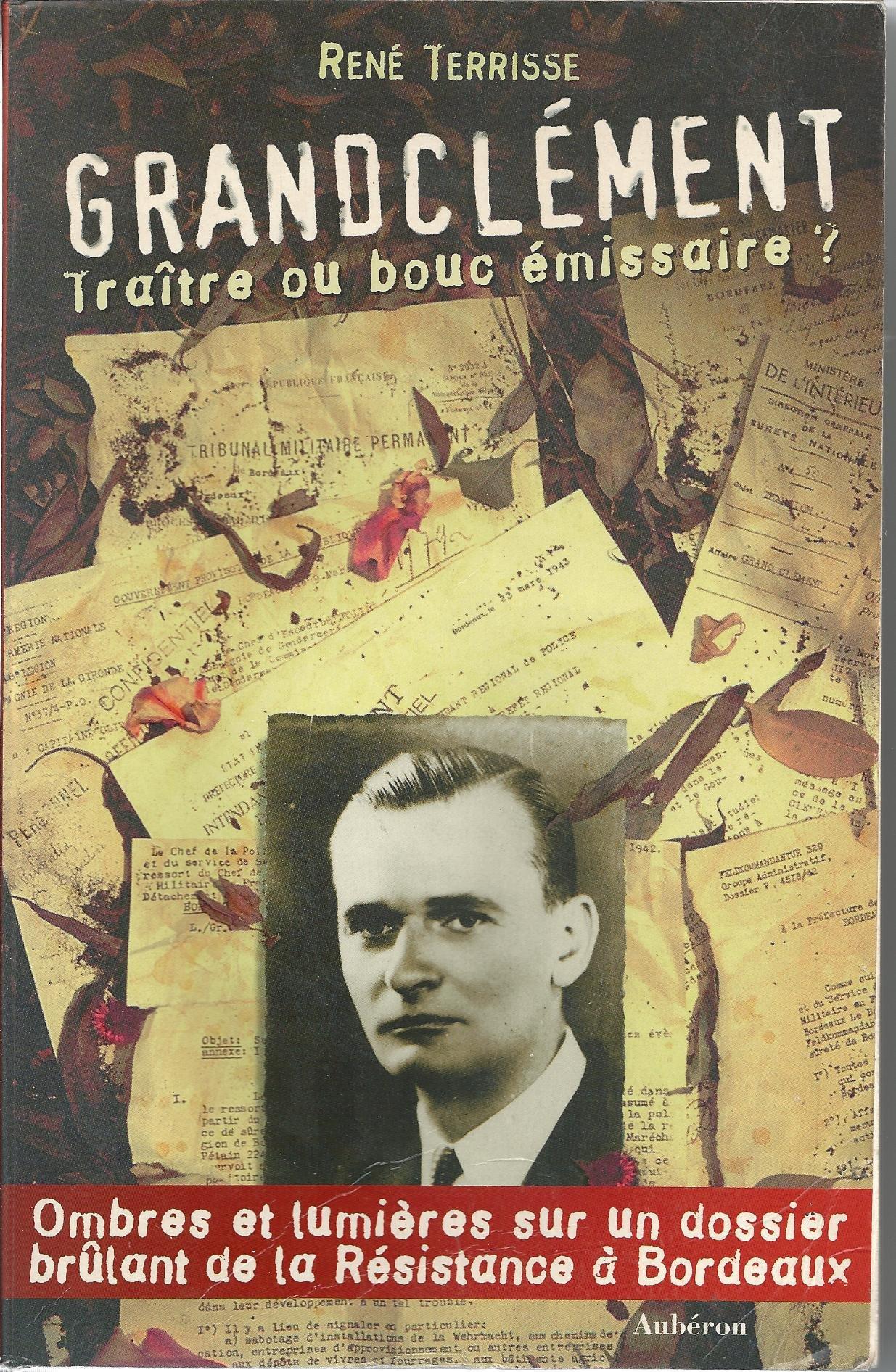 René Terrisse Grandclément 2
