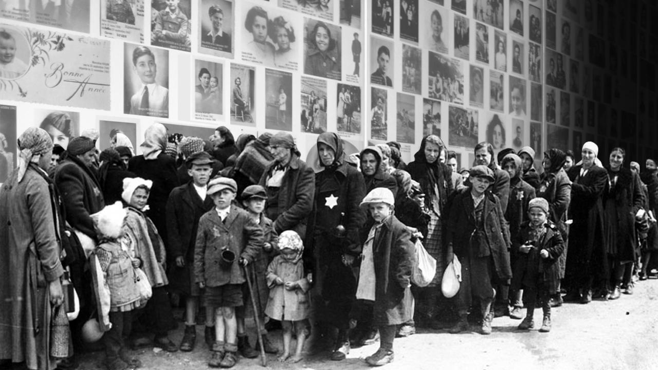sauvetage-des-enfants-juifs-pendant-la-shoah