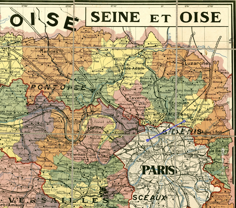 seine-et-oise-vintage-2