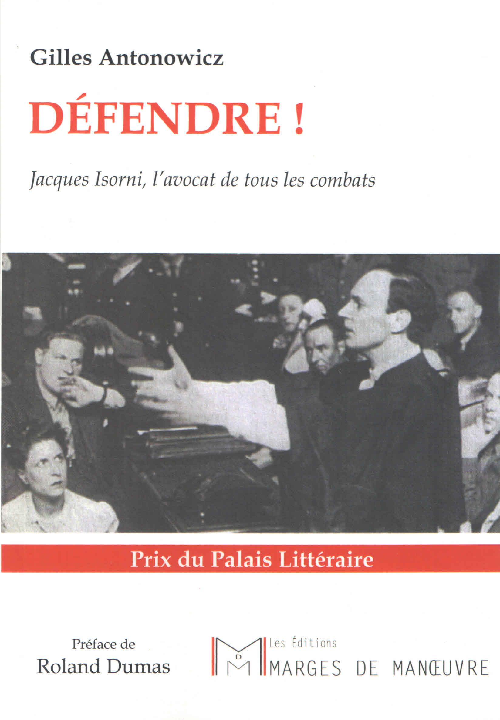 couverture-défendre-antonowicz