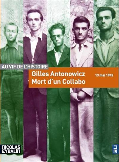 mort-dun-collabo-antonowicz-3