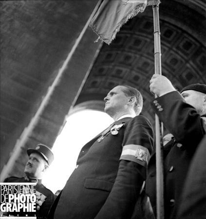 colonel-de-la-rocque-parisienne-de-photo
