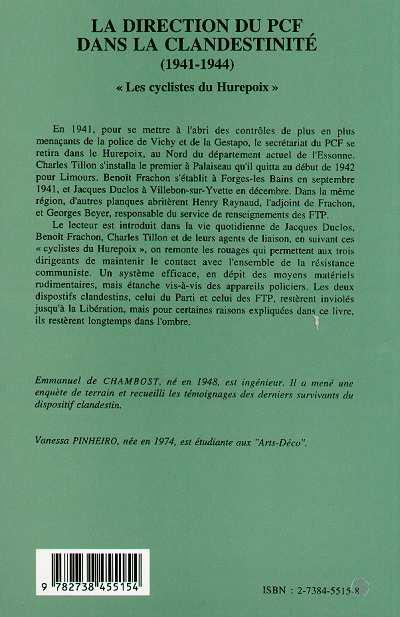 direction-du-pcf-dans-la-clandestinite-4eme