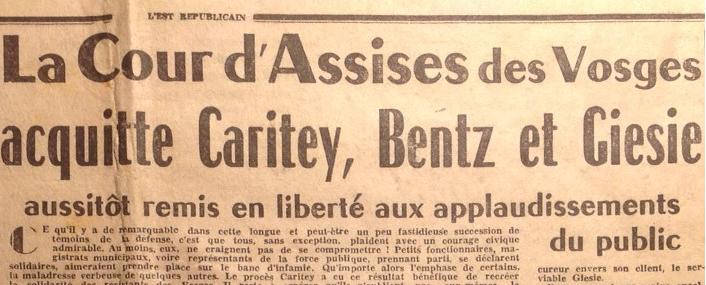 article-cour-dassises-des-vosges