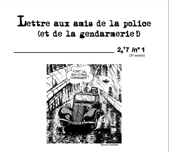 lettre-aux-amis-de-la-police-2017-1
