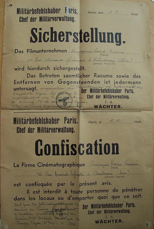 Source document : http://siteedc.edechambost.net/CSF/Radio-cinema.html