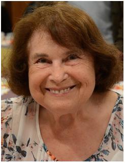 Ida Grinspan