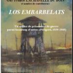 """Nos adhérents publient : entretien avec Jean-Jacques Gillot autour de """"Los Embarbelats"""""""