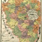 Activité de la Gendarmerie départementale de Seine-et-Oise pour 1943