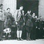 Yves Péron, un dogmatique et thuriféraire stalinien en Périgord