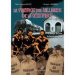 Le partage des milliards de la Résistance, l'attaque du train de Neuvic-sur-l'Isle : une nouvelle édition augmentée du livre de Jean-Jacques Gillot